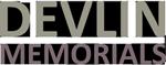 Devlin Memorials | Headstones Donegal | Memorials  Derry